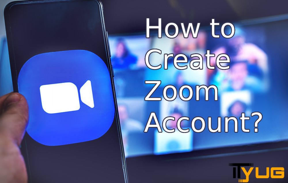 How_to_Create_Zoom_Account