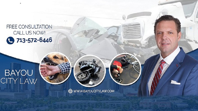 Why_is_it_necessary_to_hire_a_Houston_car_accident_lawyer